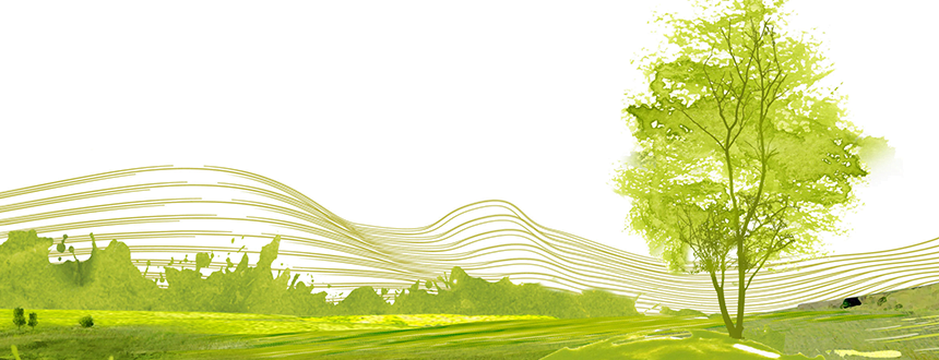 Licenciamento Ambiental - Torres RS