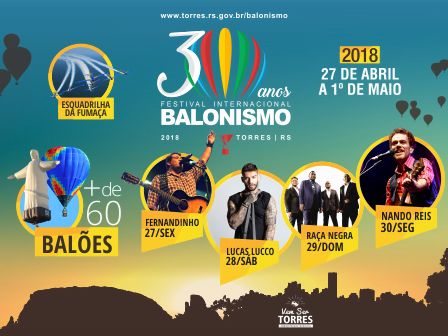 festival-de-balonismo-de-torres