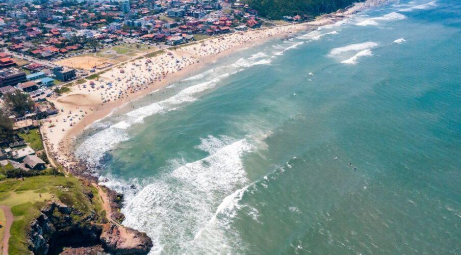 praia-da-cal-infinity-imobiliaria1