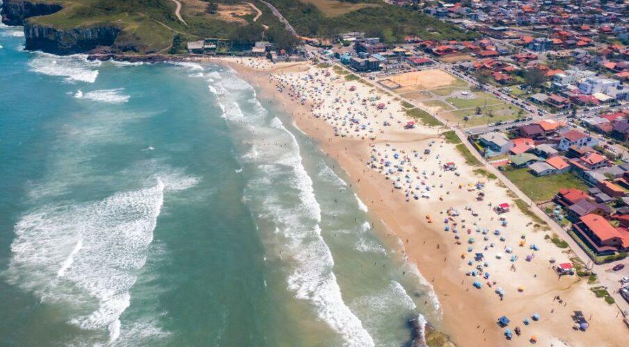 praia-da-cal-infinity-imobiliaria2