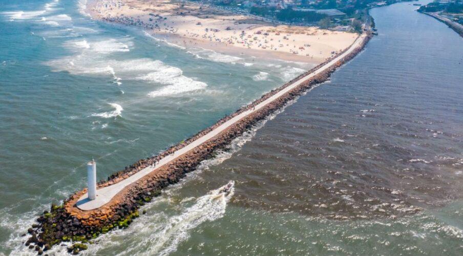praia-dos-molhes-infinity-imobiliaria1