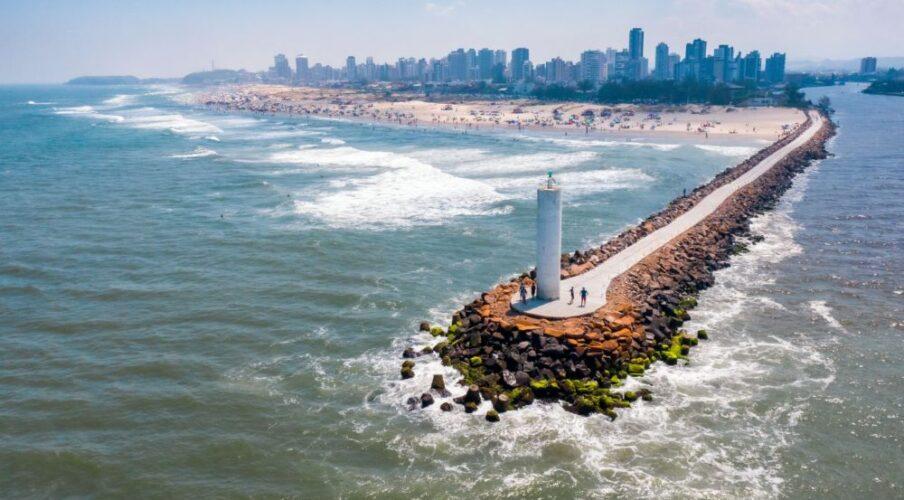 praia-dos-molhes-infinity-imobiliaria2