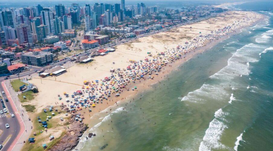 praia-grande-infinity-imobiliaria1