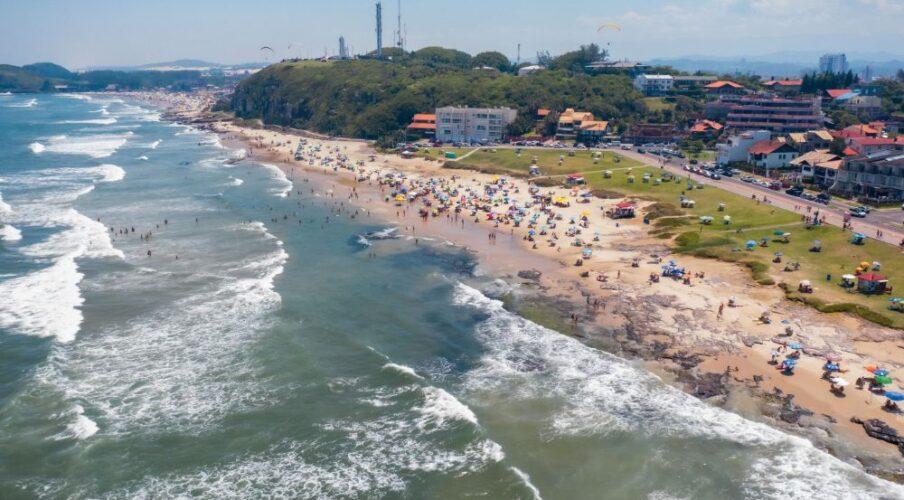 prainha-infinity-imobiliaria5