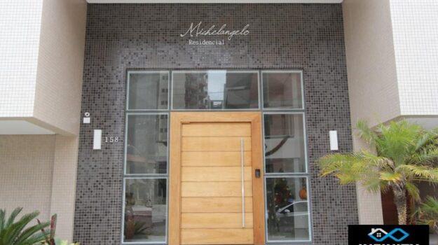 AP0048-Apartamento-Residencial-Torres-Praia-Grande-imgimb-1