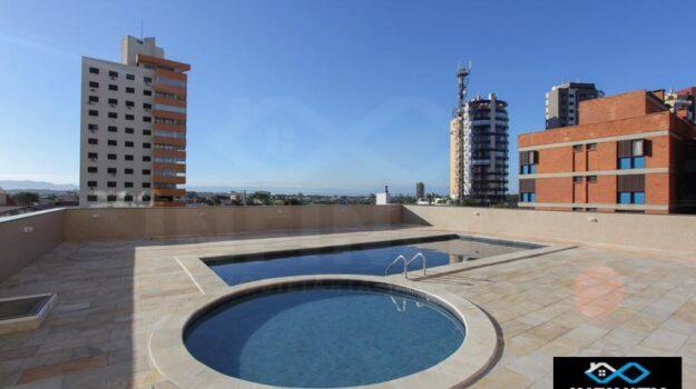 AP0048-Apartamento-Residencial-Torres-Praia-Grande-imgimb-10