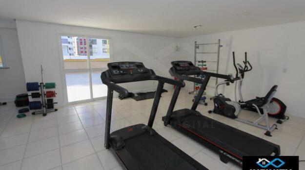 AP0048-Apartamento-Residencial-Torres-Praia-Grande-imgimb-11
