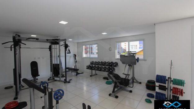 AP0048-Apartamento-Residencial-Torres-Praia-Grande-imgimb-12