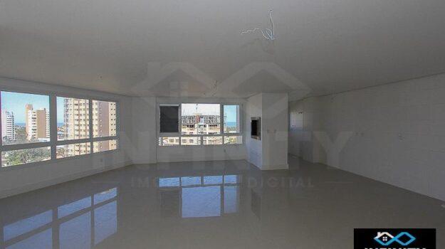 AP0048-Apartamento-Residencial-Torres-Praia-Grande-imgimb-13