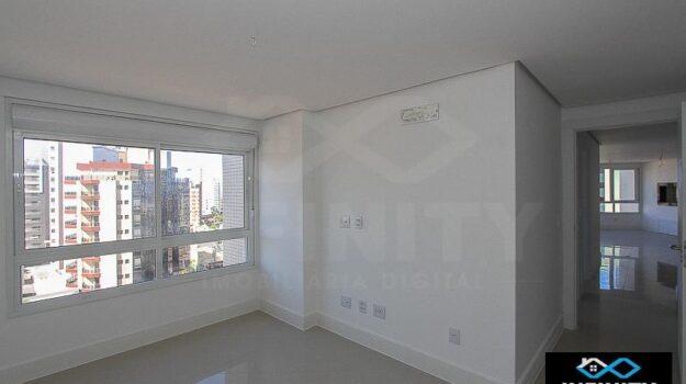 AP0048-Apartamento-Residencial-Torres-Praia-Grande-imgimb-2