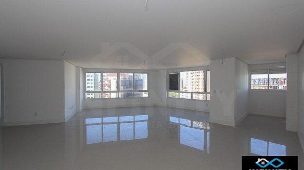 AP0048-Apartamento-Residencial-Torres-Praia-Grande-imgimb-3