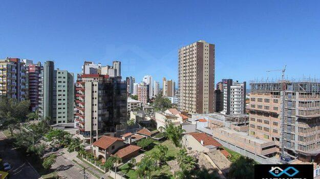 AP0048-Apartamento-Residencial-Torres-Praia-Grande-imgimb-4