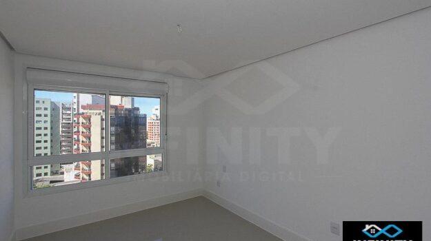 AP0048-Apartamento-Residencial-Torres-Praia-Grande-imgimb-5