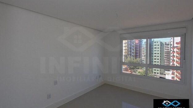 AP0048-Apartamento-Residencial-Torres-Praia-Grande-imgimb-6