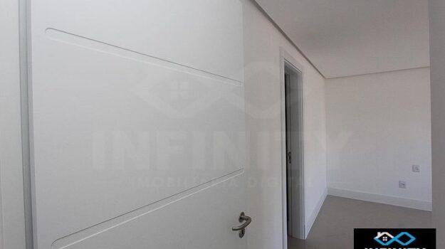 AP0048-Apartamento-Residencial-Torres-Praia-Grande-imgimb-7