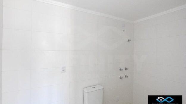 AP0048-Apartamento-Residencial-Torres-Praia-Grande-imgimb-8