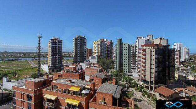 AP0048-Apartamento-Residencial-Torres-Praia-Grande-imgimb-9