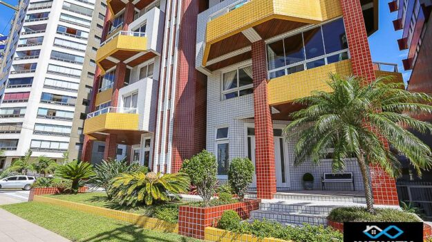 AP0584-Apartamento-Residencial-Torres-Praia-Grande-imgimb-1