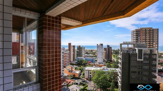 AP0584-Apartamento-Residencial-Torres-Praia-Grande-imgimb-2