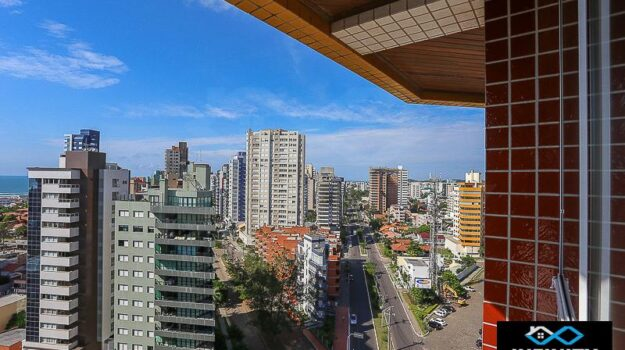 AP0584-Apartamento-Residencial-Torres-Praia-Grande-imgimb-3