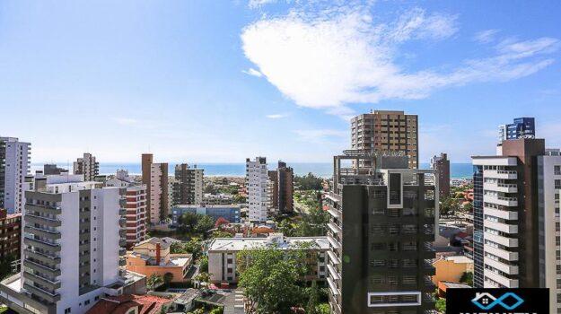 AP0584-Apartamento-Residencial-Torres-Praia-Grande-imgimb-4