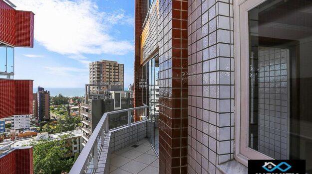 AP0584-Apartamento-Residencial-Torres-Praia-Grande-imgimb-5