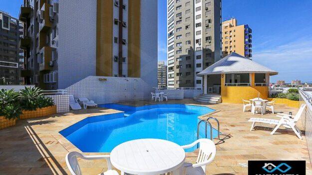 AP0584-Apartamento-Residencial-Torres-Praia-Grande-imgimb-6