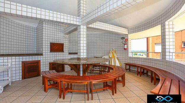 AP0584-Apartamento-Residencial-Torres-Praia-Grande-imgimb-7