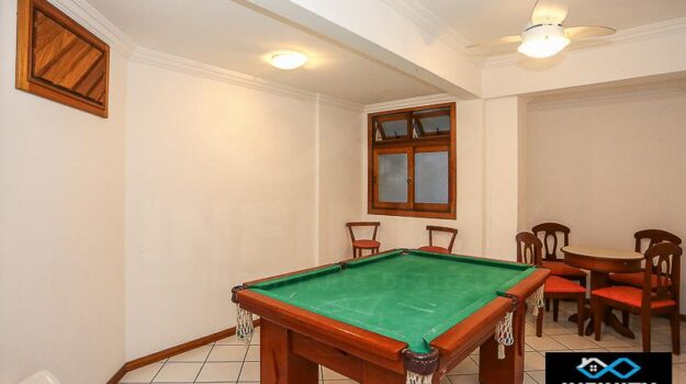 AP0584-Apartamento-Residencial-Torres-Praia-Grande-imgimb-8