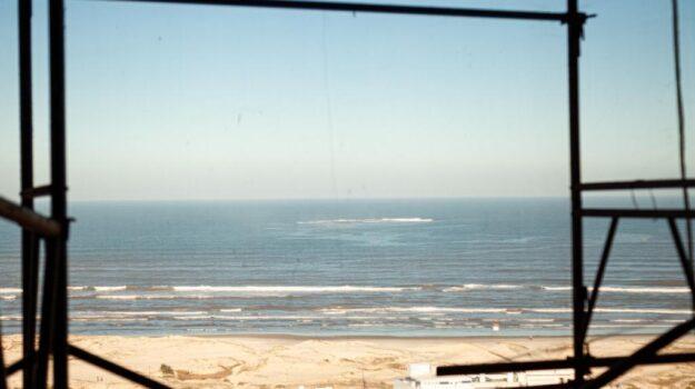 AP0703-Apartamento-Residencial-Torres-Praia-Grande-imgimb-1