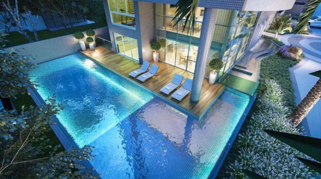 AP0703-Apartamento-Residencial-Torres-Praia-Grande-imgimb-10
