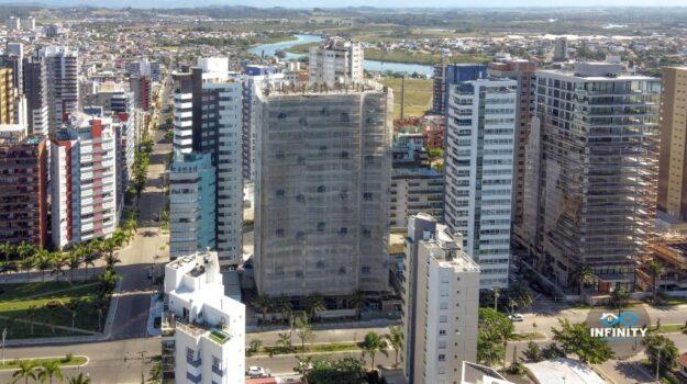 AP0703-Apartamento-Residencial-Torres-Praia-Grande-imgimb-5