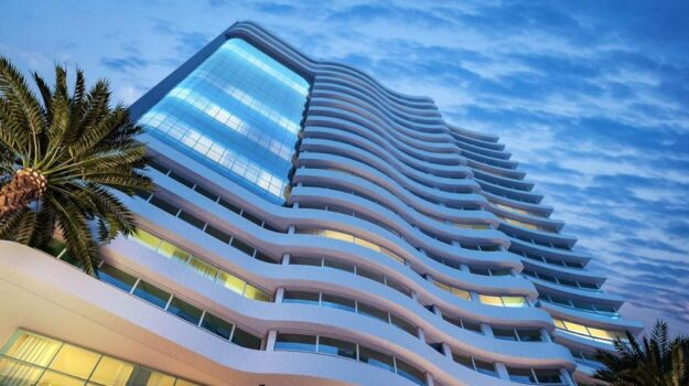AP0703-Apartamento-Residencial-Torres-Praia-Grande-imgimb-7