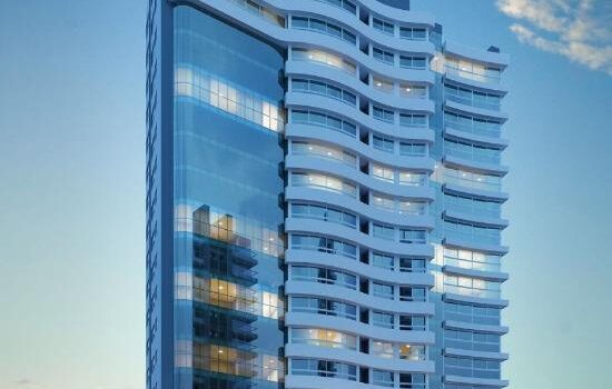 AP0703-Apartamento-Residencial-Torres-Praia-Grande-imgimb-8