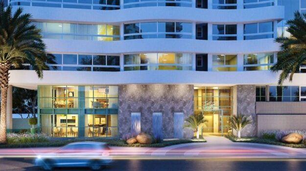 AP0703-Apartamento-Residencial-Torres-Praia-Grande-imgimb-9