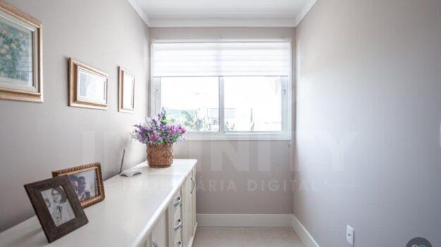 AP0777-Apartamento-Residencial-Torres-Praia-Grande-imgimb-11