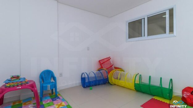 AP1112-Apartamento-Residencial-Torres-Praia-Grande-imgimb-16