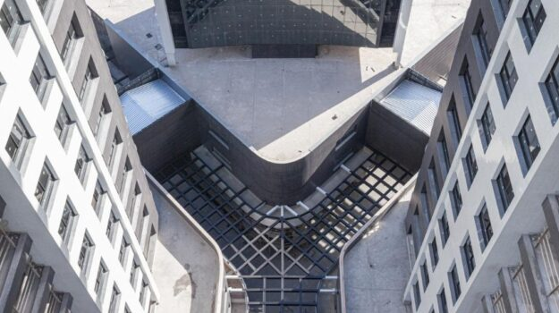 AP1282-Apartamento-Residencial-Torres-Centro-imgimb-1