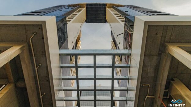 AP1486-Apartamento-Residencial-Torres-Centro-imgimb-1