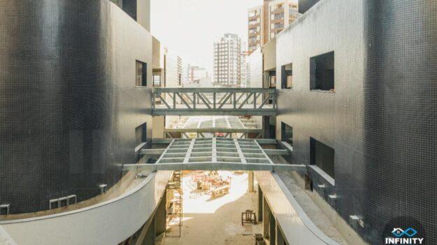 AP1486-Apartamento-Residencial-Torres-Centro-imgimb-2