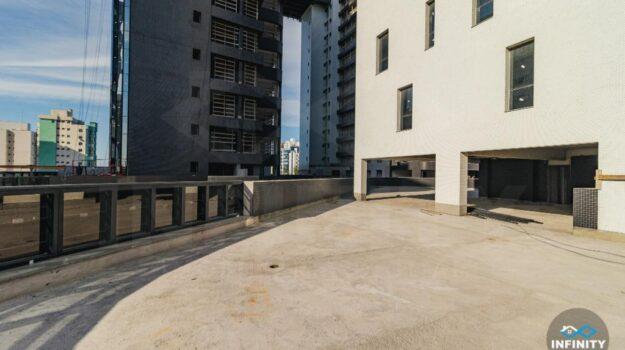 AP1486-Apartamento-Residencial-Torres-Centro-imgimb-3