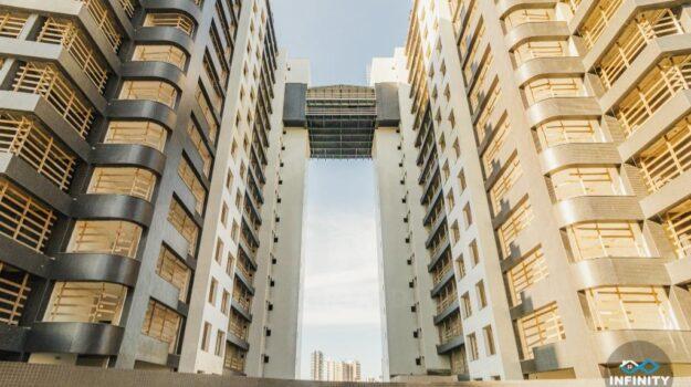 AP1486-Apartamento-Residencial-Torres-Centro-imgimb-4