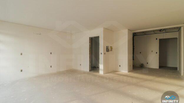 AP1486-Apartamento-Residencial-Torres-Centro-imgimb-5