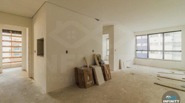 AP1486-Apartamento-Residencial-Torres-Centro-imgimb-6