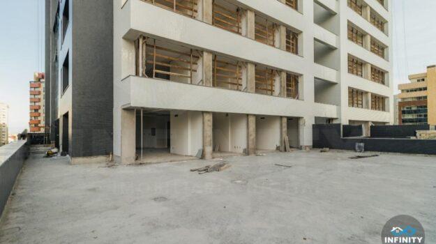 AP1486-Apartamento-Residencial-Torres-Centro-imgimb-7