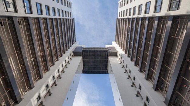 AP1490-Apartamento-Residencial-Torres-Centro-imgimb-2