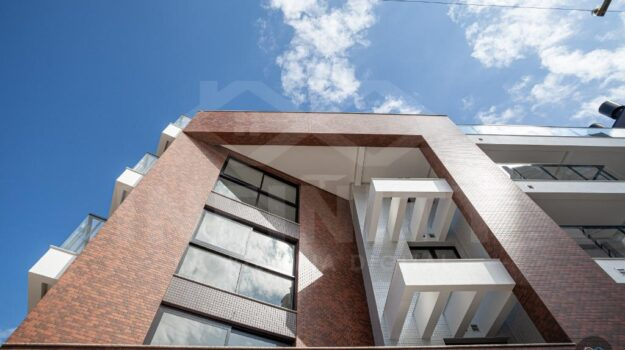 AP1660-Apartamento-Residencial-Torres-Praia-Grande-imgimb-1