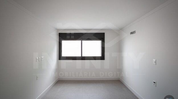 AP1660-Apartamento-Residencial-Torres-Praia-Grande-imgimb-11
