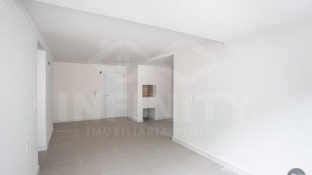 AP1660-Apartamento-Residencial-Torres-Praia-Grande-imgimb-13