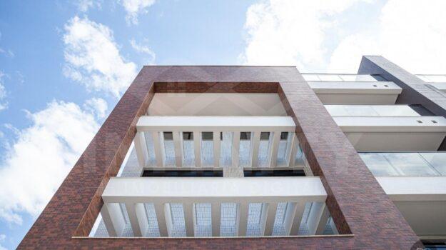 AP1660-Apartamento-Residencial-Torres-Praia-Grande-imgimb-3